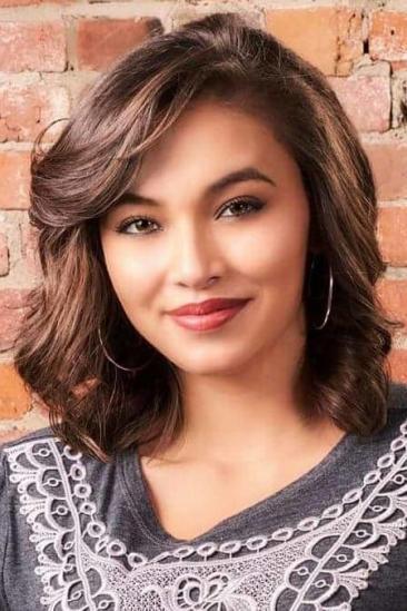 Cheyenne Rae Hernandez Image