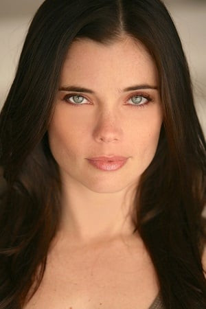Jessica Heap Image