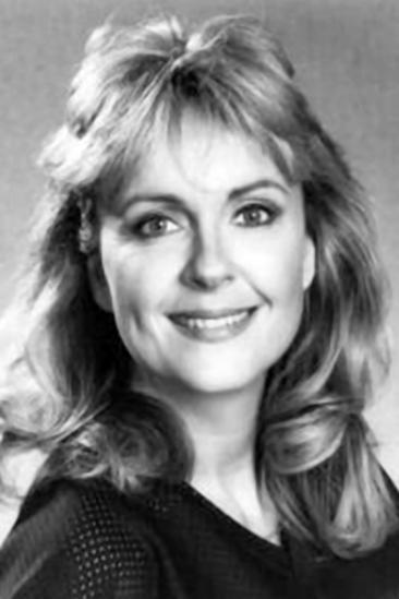 Deborah Harmon Image