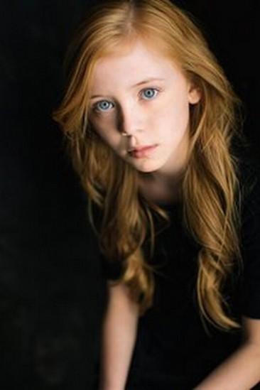 Dakota Guppy Image