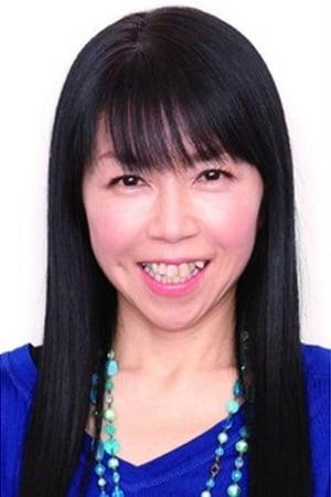 Miki Itou Image