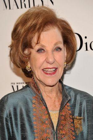 Joan Copeland Image