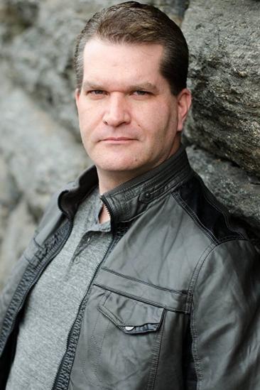 Matt Meinsen Image