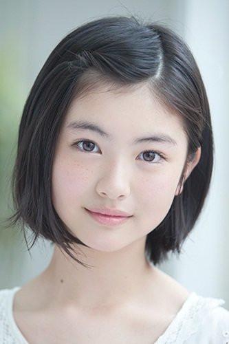 Minami Hamabe Image