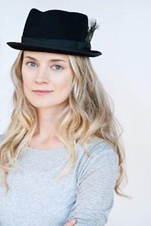 Eliza Norbury Image