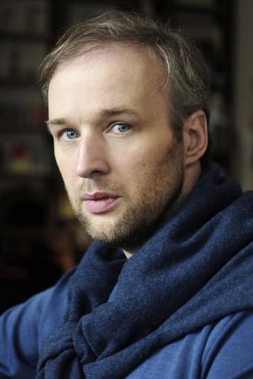 Stephan Grossmann Image