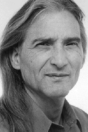 Jimmie Dale Gilmore Image