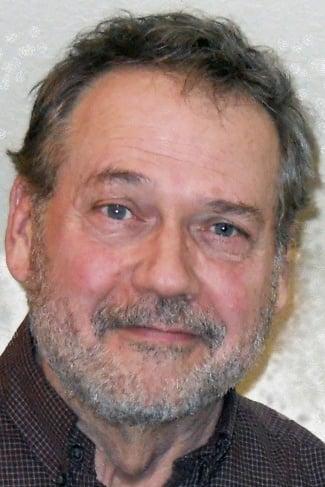 Gary Taylor Image