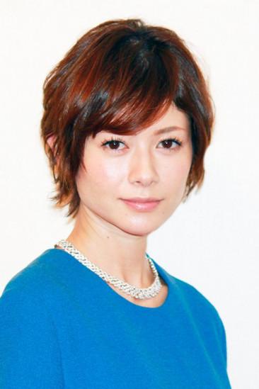 Yoko Maki Image