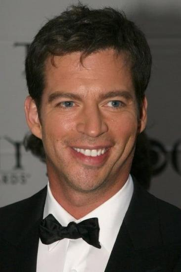 Harry Connick Jr. Image