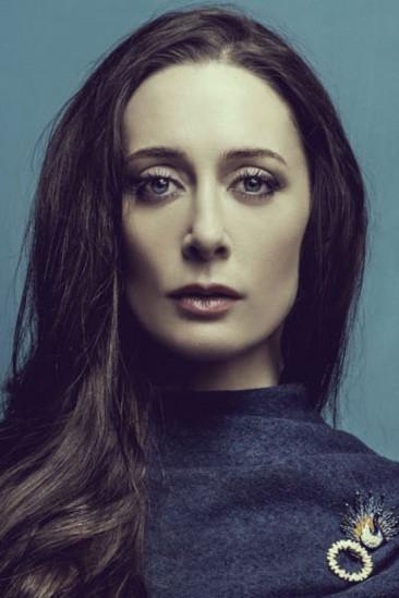 Emma Fryer Image