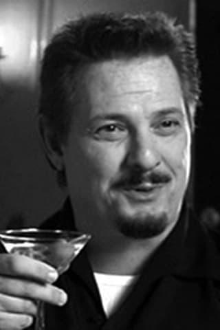 Fred Olen Ray Image