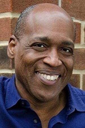 Daryl Edwards Image