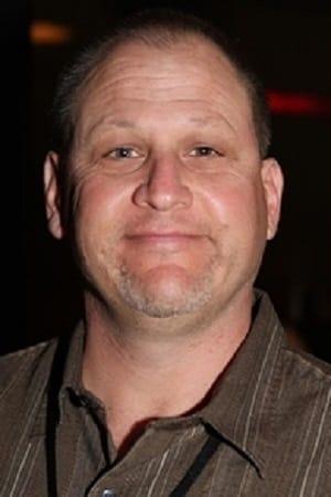 John Putch Image