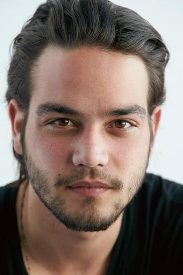 Daniel Zovatto Image