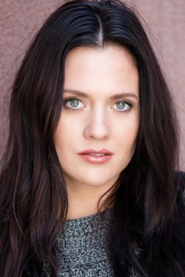 Olivia May Image