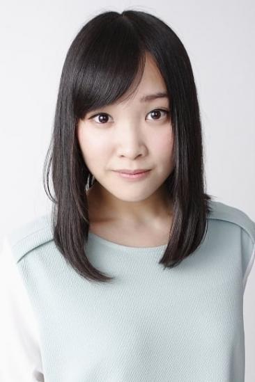 Kana Ichinose Image