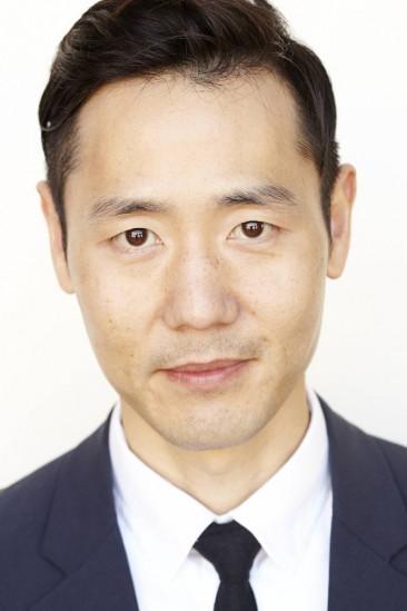 Rob Yang Image