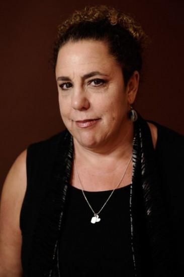 Marcia DeBonis Image