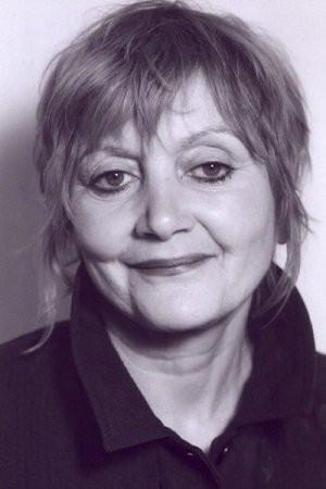 Manuela Gourary Image