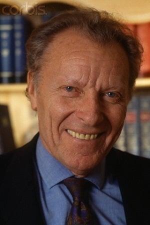 Gérard Séty Image
