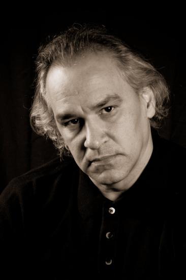 José Antonio Molina Image