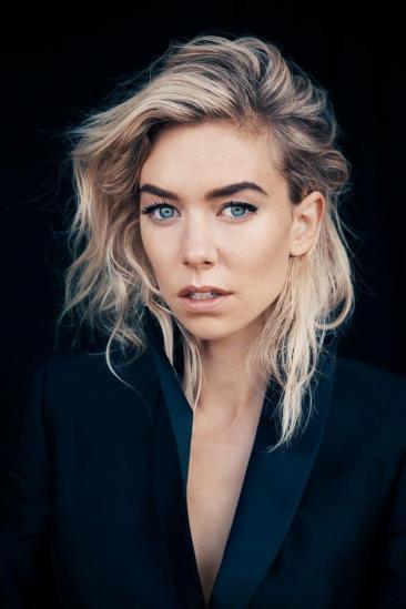 Vanessa Kirby Image
