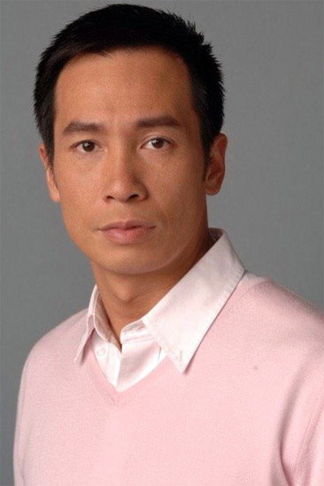 Moses Chan Image