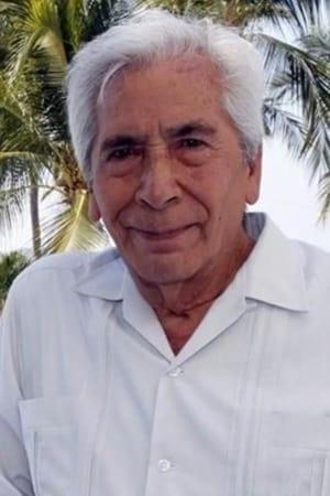 José Carlos Ruiz Image