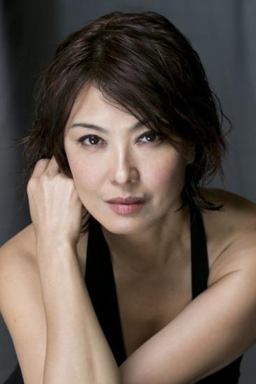 Alexandra Bokyun Chun Image