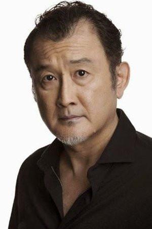 Kotaro Yoshida Image