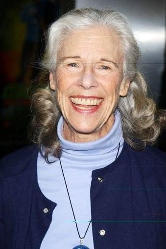 Frances Sternhagen Image
