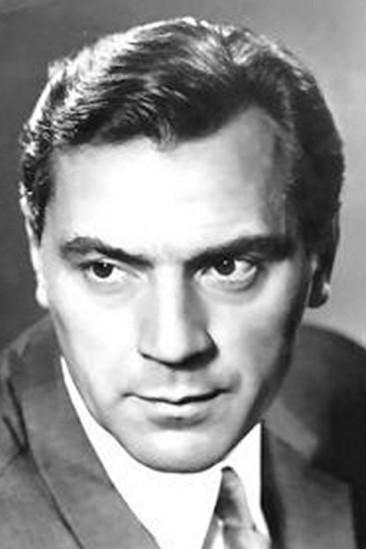 Viktor Korshunov