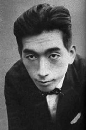 Atsushi Watanabe Image