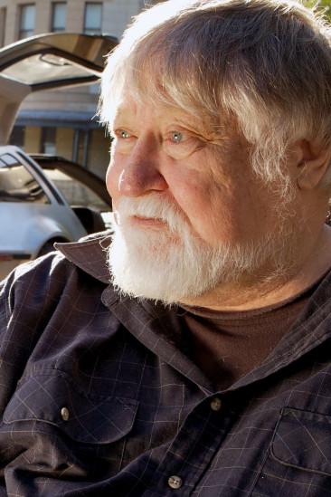 Ron Cobb Image