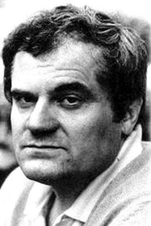 Michel Peyrelon Image
