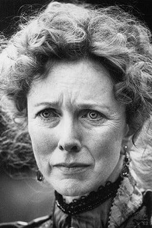 Barbara Babcock Image