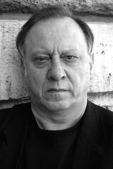 Jean-Claude Lecas Image