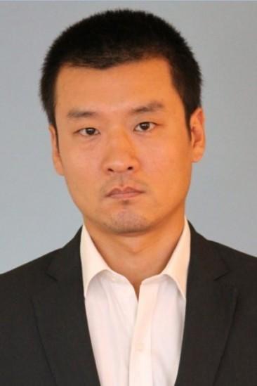 Billy Choi Image