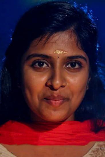 Amira Varma Image