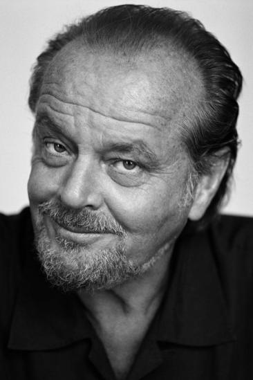 Jack Nicholson Image