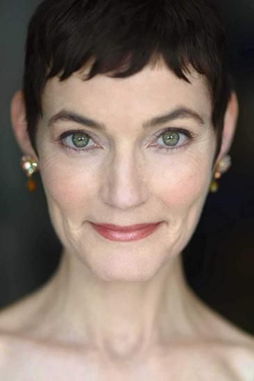 Ann Osmond Image