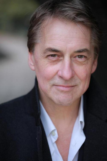 Tom Knight Image