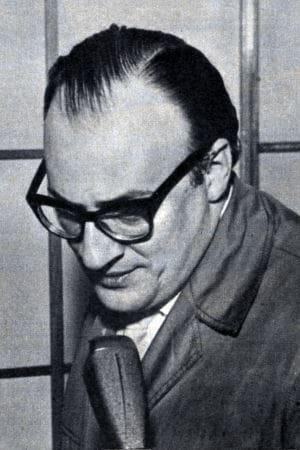Corrado Gaipa Image