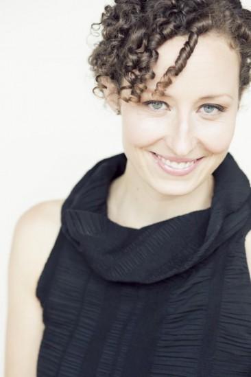 Megan Mercier Image
