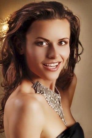 Maria Kalinina Image