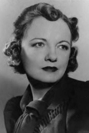 Betty Garde Image
