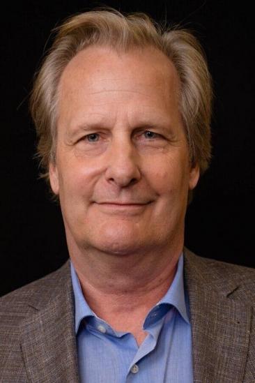 Jeff Daniels Image