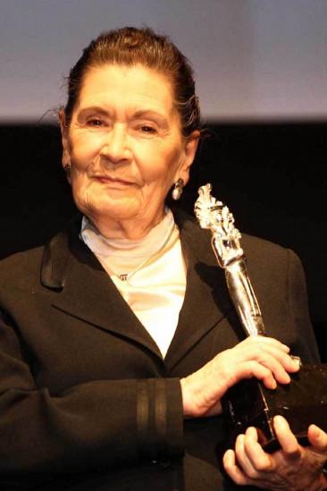 Ana Ofelia Murguía Image