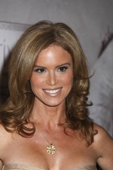 Betsy Russell Image
